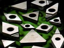 Gyémánt szerszámok az autóiparban