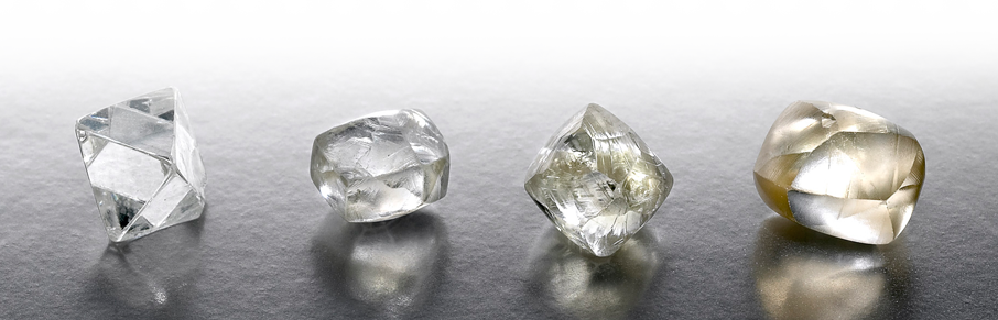 cropped-raw-diamonds